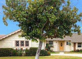 Casa en ejecución hipotecaria in Garden Grove, CA, 92840,  JANETTE LN ID: P1605248
