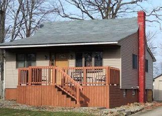 Casa en ejecución hipotecaria in Warren, OH, 44484,  DRAPER AVE SE ID: P1605334