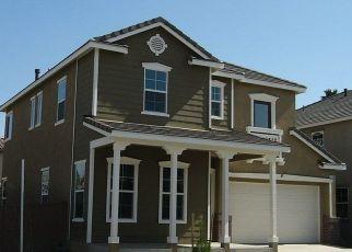 Casa en ejecución hipotecaria in Riverside, CA, 92501,  KARLEY WAY ID: P1605399