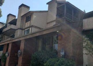 Casa en ejecución hipotecaria in Los Angeles, CA, 90068,  BARHAM BLVD ID: P1605406