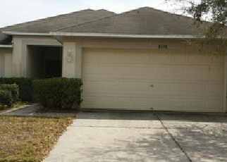 Foreclosure Home in Gibsonton, FL, 33534,  CARRIAGE POINTE DR ID: P1605453