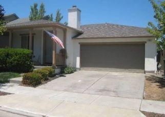 Casa en ejecución hipotecaria in Windsor, CA, 95492,  BOUQUET CIR ID: P1605476