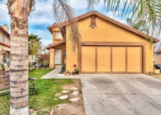 Casa en ejecución hipotecaria in Perris, CA, 92571,  EDGEFIELD ST ID: P1605479