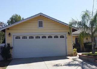 Casa en ejecución hipotecaria in Riverside, CA, 92503,  WESTFIELD DR ID: P1605494