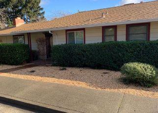 Casa en ejecución hipotecaria in Healdsburg, CA, 95448,  BROWN ST ID: P1605510