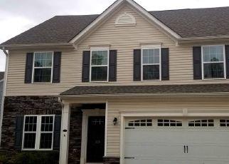 Foreclosure Home in Blythewood, SC, 29016,  COATBRIDGE DR ID: P1605735