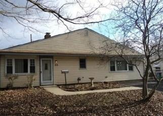 Casa en ejecución hipotecaria in Levittown, PA, 19055,  OPENWOOD LN ID: P1605744