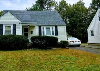 Foreclosure Home in Summit, NJ, 07901,  EDISON DR ID: P1606056