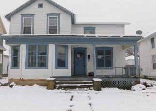 Foreclosure Home in Freeport, IL, 61032,  W CLARK ST ID: P1606531