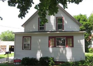 Foreclosure Home in Freeport, IL, 61032,  W MOSELEY ST ID: P1606538