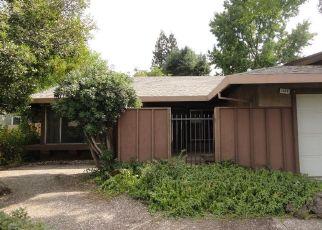 Casa en ejecución hipotecaria in Yuba City, CA, 95991,  WILLOW GLEN DR ID: P1606565