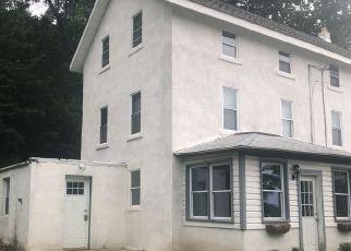 Casa en ejecución hipotecaria in Aston, PA, 19014,  ELLSTON RD ID: P1606578