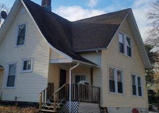 Casa en ejecución hipotecaria in Marlboro, NY, 12542,  WESTERN AVE ID: P1606705
