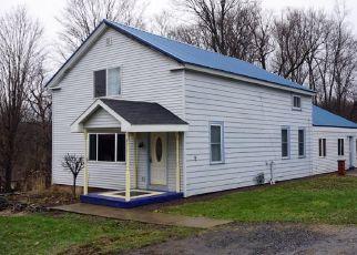 Casa en ejecución hipotecaria in Skaneateles, NY, 13152,  JORDAN RD ID: P1606715