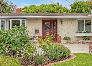 Casa en ejecución hipotecaria in Costa Mesa, CA, 92626,  SAMOA PL ID: P1606839