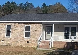 Foreclosure Home in Columbia, SC, 29209,  BURDELL DR ID: P1607041