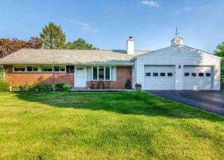 Casa en ejecución hipotecaria in Media, PA, 19063,  MEADOWPARK LN ID: P1607413