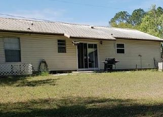 Foreclosure Home in Belleview, FL, 34420,  SE 54TH AVE ID: P1607634