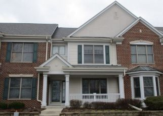 Foreclosure Home in Brookfield, WI, 53045,  NORHARDT DR ID: P1607765