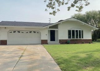 Foreclosure Home in Brookfield, WI, 53045,  CAMFIELD DR ID: P1607771