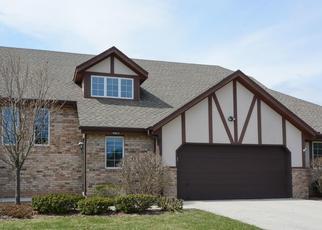 Foreclosure Home in Brookfield, WI, 53045,  OAKWOOD LN ID: P1607787