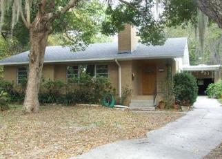 Casa en ejecución hipotecaria in Mount Dora, FL, 32757,  N GRANDVIEW ST ID: P1607815