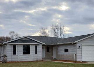 Casa en ejecución hipotecaria in Evansville, WI, 53536,  GOLD COAST LN ID: P1607862