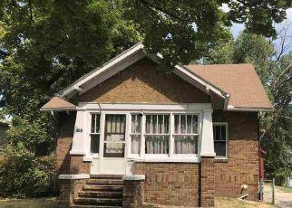 Casa en ejecución hipotecaria in Green Bay, WI, 54302,  DAY ST ID: P1607870