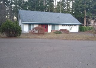 Foreclosed Homes in Port Orchard, WA, 98366, ID: P1607888