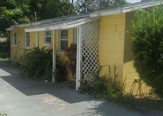 Casa en ejecución hipotecaria in Lakeland, FL, 33805,  W 9TH ST ID: P1608006