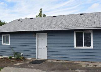Casa en ejecución hipotecaria in Kent, WA, 98031,  107TH PL SE ID: P1608236