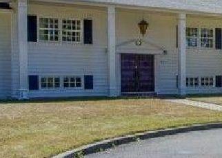 Casa en ejecución hipotecaria in Kingston, WA, 98346,  NE STATE HIGHWAY 104 ID: P1608253