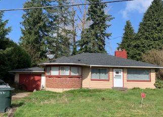 Casa en ejecución hipotecaria in Longview, WA, 98632,  VIRGINIA WAY ID: P1608272