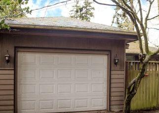 Casa en ejecución hipotecaria in Bellevue, WA, 98004,  108TH AVE SE ID: P1608303