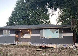 Casa en ejecución hipotecaria in Seattle, WA, 98178,  S SUNNYCREST RD ID: P1608313