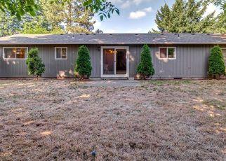 Casa en ejecución hipotecaria in Vancouver, WA, 98661,  NE 40TH AVE ID: P1608321