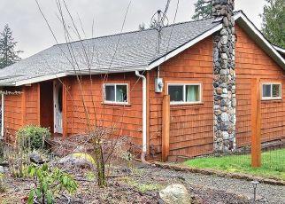 Casa en ejecución hipotecaria in Renton, WA, 98059,  SE 121ST PL ID: P1608358