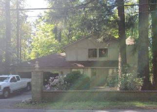 Casa en ejecución hipotecaria in Bellevue, WA, 98006,  SE NEWPORT WAY ID: P1608364