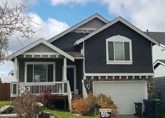 Casa en ejecución hipotecaria in Marysville, WA, 98270,  35TH ST NE ID: P1608384