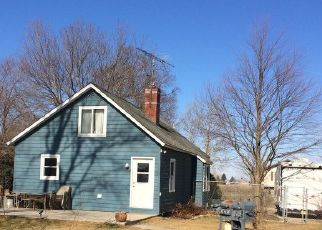 Foreclosure Home in Lee county, IL ID: P1608385