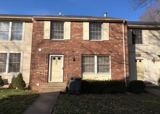 Casa en ejecución hipotecaria in Triangle, VA, 22172,  WHARF LN ID: P1608416