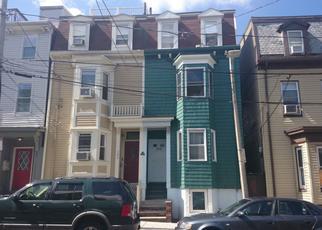 Foreclosure Home in Boston, MA, 02127,  W 7TH ST ID: P1608545