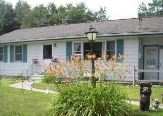 Casa en ejecución hipotecaria in Warrensburg, NY, 12885,  ASHE DR ID: P1608549