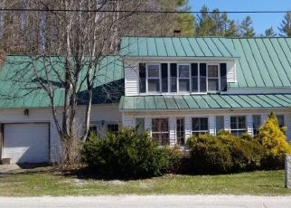 Foreclosure Home in Windsor county, VT ID: P1608574