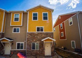 Foreclosure Home in Herriman, UT, 84096,  W HIGH GALLERY CT ID: P1608650