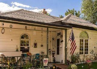 Foreclosure Home in Provo, UT, 84606,  S 300 E ID: P1608667
