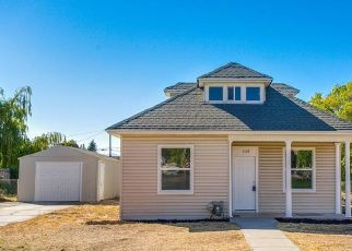 Foreclosure Home in Payson, UT, 84651,  S 500 W ID: P1608671