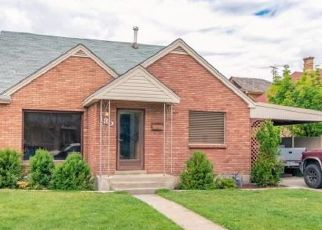 Foreclosure Home in Spanish Fork, UT, 84660,  S 200 E ID: P1608676