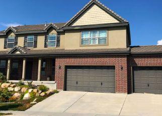 Foreclosure Home in Lehi, UT, 84043,  W ASPEN WOOD LOOP ID: P1608678