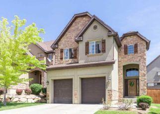 Foreclosure Home in Lehi, UT, 84043,  N FOX HOLLOW WAY ID: P1608683